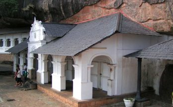 Mansion Hotel Kandy